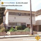 1,395 USD - Apartment for Rent in Los Angeles, California, Ref# 2269598