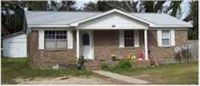 3 Bedrooms, 2 Bathrooms at Jackson and