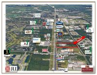 AVX 2-Land For Sale-19.70 Acres-Conway, SC