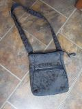 Thirty-One Hipter Side Purse $8