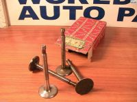 """Buy Austin Mini Sprite MG Midget INTAKE Valve OVERSIZE 1.215"""" 948 998 1098 EACH motorcycle in Madison, Wisconsin, United States, for US $12.00"""
