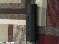 For Sale/Trade: Magpul Moe SL Handguard CARb AR 15 MAG538-BLK, black