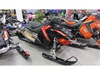 For sale:Snowmobiles/watercraft/Jet Ski/Segway x2