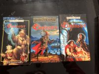 Elminster series