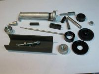 Find Nice lot of 12 Genuine GM Kent-Moore HM 290 Manual Transmission Special Tools motorcycle in Bethpage, Tennessee, US, for US $29.90