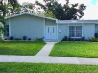 THIS IS IT! Looking for a great 3 bed, 2 bath home.