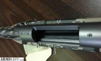 For Sale: Kimber rifle