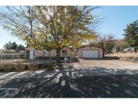 3 Bed 3 Bath Foreclosure Property in Kingman, AZ 86401 - Jefferson St