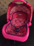 Graco Doll Car Seat / Carrier