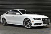 2016 Audi S7 4dr HB