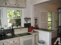 AUG 1 - Room For Rent in lovely shared home on ... - 1 BR