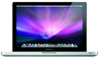 MacBook Pro 13 inch, Late 2011 2.4Ghz Core i5 4GB 1333 MHz DDR3