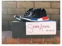Adidas NMD OG - S79168 - Size 7.5