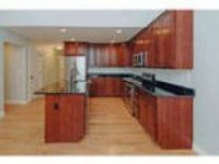 Condo Contemporary - Stratham NH