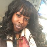 Bayyinah G is looking for a New Roommate in Washington Dc with a budget of $700.00