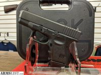 For Sale: GLOCK 27 LIKE NEW!!
