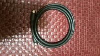 Cable small wire New