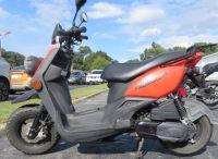 2014 Yamaha Zuma 50F 250 - 500cc Scooters Virginia Beach, VA