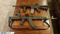 For Sale: AR15 for parts