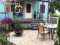 $650 room for rent in Bellingham West WA