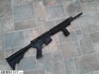 For Sale: Adams Arms AR 15
