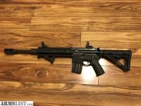 For Sale/Trade: 50 Beowulf