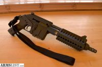 For Sale: USED Kel-Tec PLR-16 5.56