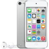 Looking for 2 Ipod Touches 5th generation