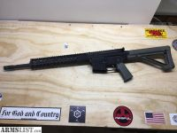 For Sale: Piston AR-15