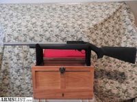 For Sale: YHM-8900 Integrally suppressed 10/22
