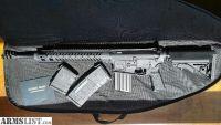 For Sale: Adams Arms Patrol Battle Rifle AR 10 .308