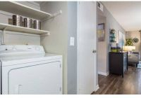 3 Beds - Central Place at Winter Park