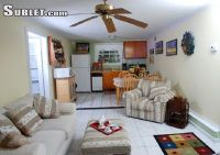$2,000, 2br, Vacation single-family home for rent in Valrico (Fl)