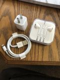 iPhone accessories brand new