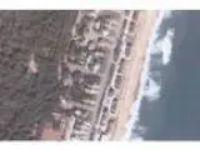 Kure BeachFort Fischer Lot x ft. (Kure Beach)