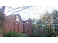 3 BR Rental Princeton NJ