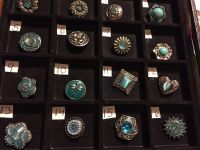 NEW, 18-20 MM Snaps for Interchangeable Jewelry, Fits Gingersnaps