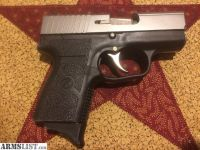For Sale/Trade: Kahr PM 40