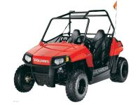 2013 Polaris RZR 170 Kids ATVs Lagrange, GA