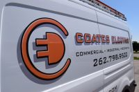 Waukesha's #1 Choice for Residential Electrical Work- Coates Electric