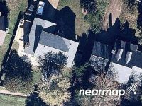 4 Bed 3.0 Bath Preforeclosure Property in Antioch, TN 37013 - Shakertown Rd