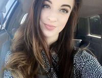 Kristen B is looking for a New Roommate in New York with a budget of $1200.00