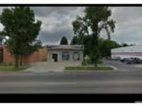 1872 SF Office Space in Logan, Lease or Sale! (1385133)