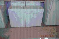 Good Selection of Used Washer & Dryer set w/ warranty 349.00 & Up