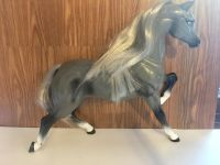 Barbie Horse GUC a Little play wear but pretty good Condition!