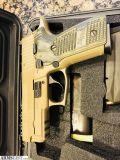 For Sale: Sig Sauer P229 Elite