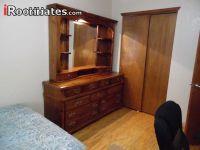 $375 5 single-family home in Central El Paso