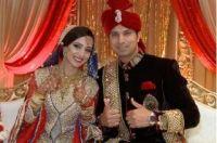 Hindu Wedding Videography - Oakstreetfilms