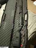 For Sale: Rem 870 tactical