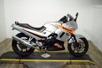 2004 Kawasaki Ninja 250R Sport Motorcycles Wauconda, IL